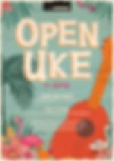 Open_Uke_A4.jpg