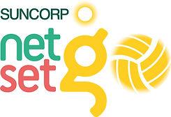 NET SET GO image.jpg