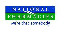 National_Pharmacies_Newton