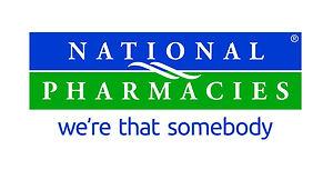 National_Pharmacies_Newton