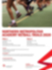 2020 Academy Trials Poster.jpg