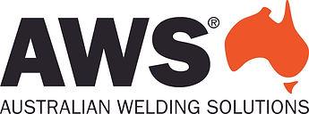 Australian_Welding_Solutions