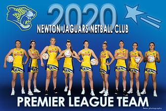 Premier League Team 2020.jpg