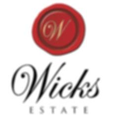 Wicks_Estate