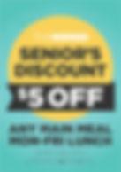 Seniors_Discount_A3.jpg