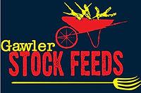 Gawler_Stock_Feeds_edited.jpg
