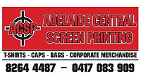 Adelaide_Central_Screen_Printing