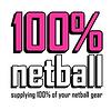 100% Netball (1)