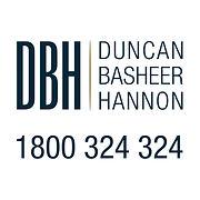 DBH - Promo 1
