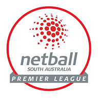 PREMIER LEAGUE LOGO.jpg
