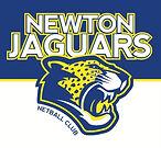 NJNC Website Logo.jpg