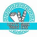 LEFTY'S GREEK STREET EATS.jpg