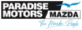 NEW CX-60 - PARADISE MOTORS.jpg