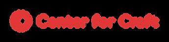 RGB-logo-horizontal-digital-center-for-c