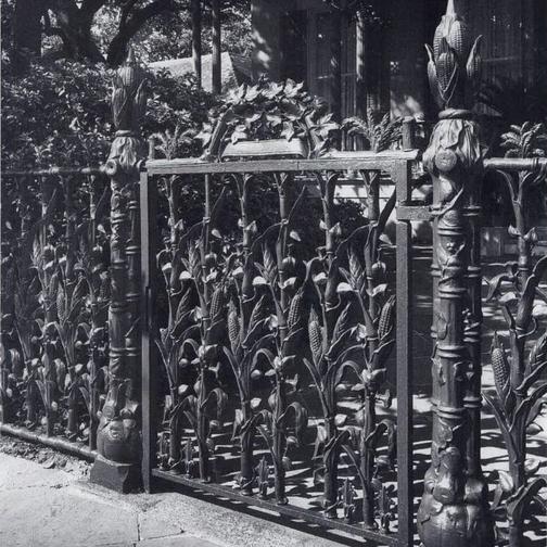 c. 1920-1926