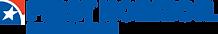 First Horizon Foundation logo