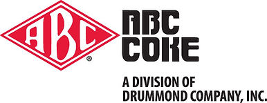 ABC-Logo-A-Division-of-Drummond2.jpg
