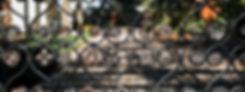 Gates_Cover 2.jpg