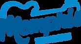 Memphis Tourism logo