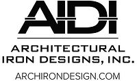 AIDI-web logo.jpg