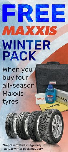 Winter-pack-AVC-420x940px.jpg