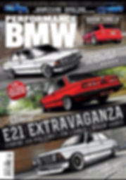 performance bmw e21 specialist tyres