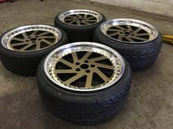 image wheels