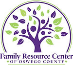 FamilyResourceCenterLogo_Color.jpg