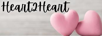 Heart2Heart logo.png
