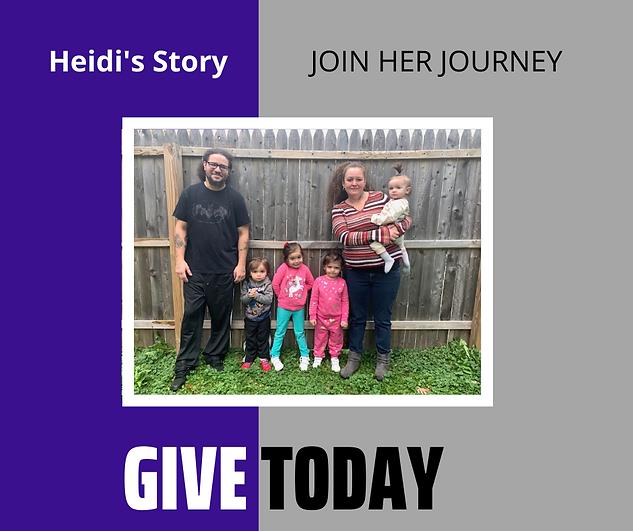 Heidis Story.png