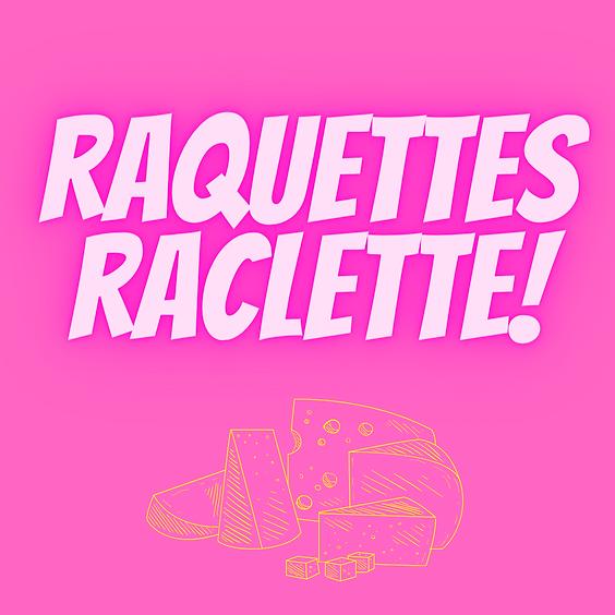 Sortie raquettes - raclette en vallée d'Ossau 🧀