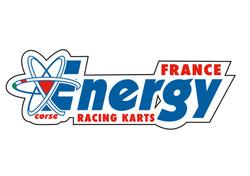logo_RACING-02