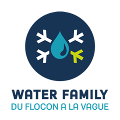 waterfamily-dufloconalavague