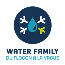 waterfamily-dufloconalavague