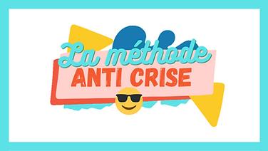La methode anti crise .png