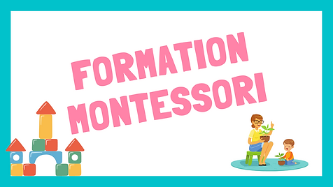 formation montessori 3-6 ans.png
