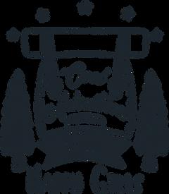 Logo -  Happy Girls - PNG - 300dpi (1).p