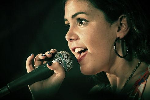 singer-1047531_1280.jpg