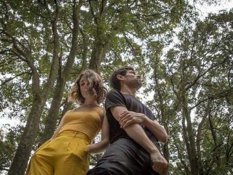 """Espumas y Terciopelo Presentará su nuevo álbum """"Pasajeros"""" en Bajo Circuito"""