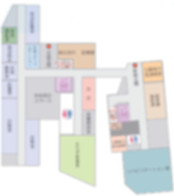 center_map_img001.png