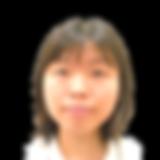 スクリーンショット 2019-11-01 20.33_edited.png