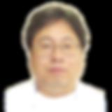 doctor_t_matsukawa_001_edited.png