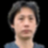 スクリーンショット 2019-11-01 20.51_edited.png
