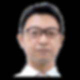 スクリーンショット 2019-11-01 21.00_edited.png