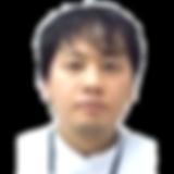 doctor_y_fujiki_001_edited.png