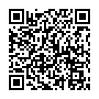 看護部LINEQRコード.png