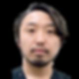 スクリーンショット 2019-11-01 22.26_edited.png