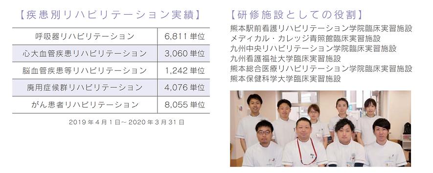 スクリーンショット 2020-09-05 10.44.34.png