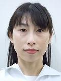 サワダリエdr.JPG