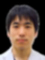 ハマグチマサヨシ2019_edited_edited.png